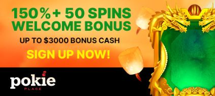Casino Free Spins 24